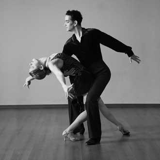 actividades-bailes-salon