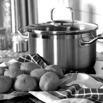 actividades-cocina