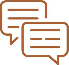 icono-curso-conversacion