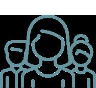 icono-cursos-grupo