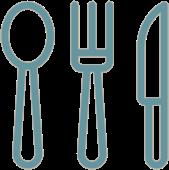 icono-curso-intensivo-cocina