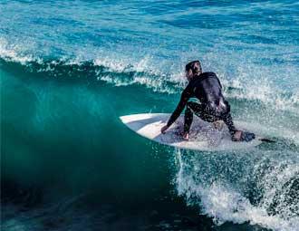 actividades-surf