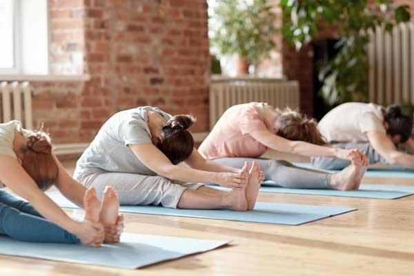 actividades-yoga